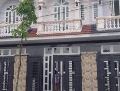 Chính chủ cần bán nhà hiện hữu thuộc khu nhà ở Phú Hồng Thịnh V, gần vòng xoay An Phú,Tx. Thuận