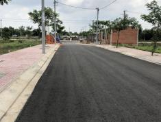 Đất giá rẻ thổ cư đầu tư xây nhà trọ đối diện KCN Cầu Tràm