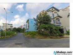 Cần Bán Đất Chia Lô, Dự án 15,349 Triệu/m2, 100 x 821.55 m, Tam Bình, Phường Tam Bình, Quận Thủ