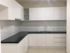 Bán gấp căn hộ centana thủ  thiêm,căn 88m2,3pn,thiết kế sang trọng, đón gió nắng tự nhiên