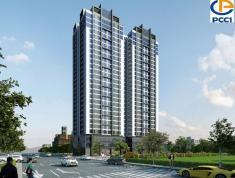 Nhận đặt chố thiện chí mua căn hộ chung cư PCC1 Thanh Xuân *!*