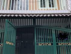 Chính chủ cần cho thuê nhà tại địa chỉ: 56b/49 Đường Lạc Long Quân , Quận 3, TP Hồ Chí Minh