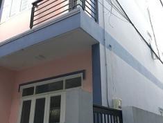 Cần bán nhà địa chỉ 193/1 Phan Văn Hớn, Phường Tân Thới Nhất, Quận 12, thành phố Hồ Chí Minh