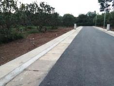 Bán đất sổ riêng đường nhựa, Phường Bàu Sen, TP. Long Khánh