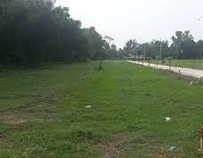 Bán đất thổ cư Tây Ninh Quốc lộ Xuyên Á gần cửa khẩu Mộc Bài Tây Ninh
