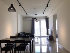 Bán gấp căn hộ the park residence  2PN-1WC 1.650 TỶ, 2PN-2WC 1,850 TỶ, 3PN-2WC 2,450 TỶ.