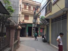Bán đất đường Lê Đức Thọ, ô tô, kinh doanh đỉnh, giá 3.8 tỷ LH, 0977036862