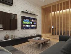 Bán căn hộ 3pn, 2wc, giá 2 tỷ900 triệu, 126m2, Vinhomes Mỹ Đình, full nội thất