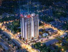 Bảng giá chính thức chung cư PCC1 Thanh Xuân - LH 0979.220.591