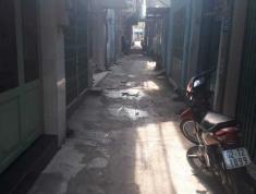Bán Nhà C3 Lê Minh Xuân, Bình Chánh, Hồ Chí Minh