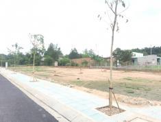 Thịnh Vượng 2 Residence Củ Chi Bảo Thịnh Land Hotline 0905062305