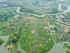 Cần bán gấp 20 lô Biên hoà newcity giá tốt nhất dự án