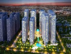 BQL tòa nhà VinHomes Times City Cho Thuê Căn Hộ Từ 1-4 Phòng Ngủ Giá Rẻ Nhất lh: 0982591304
