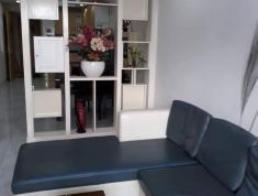 Cho thuê căn hộ Homyland 2, 2PN, 2WC, full nội thất đẹp, ở liền, 10tr/tháng. LH 0903824249