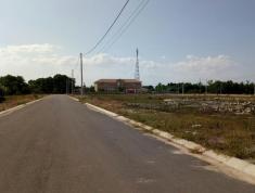 Hải lăng City,Đất nền biệt thự 310m2 gần quốc lộ 1A,