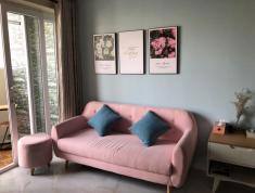 Bán căn hộ Homyland 2, 68m2, 2PN, 1WC, full nội thất đẹp. LH 0903824249