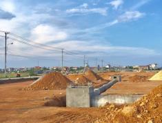 Chỉ còn 1 vài lô ngoại giao dự án ven sông trung tâm thành phố Đồng Hới - Quảng Bình !!!