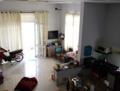 Chính chủ cần bán nhà xã Thới Tam Thôn, huyện Hóc Môn, Tp. Hồ Chí Minh