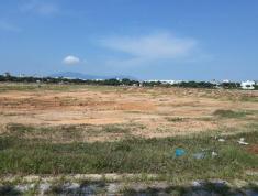 Chính thức ra mắt đât nên Hoàng Thị Loan  ngay trung tâm Liên Chiểu – Đà Nẵng