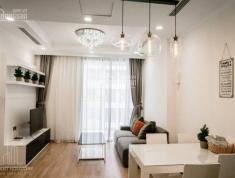 Cho thuê nhà Times City 2 phòng ngủ, miễn phí dịch vụ, giá 15tr/tháng, Xem nhà 0982591304 Miễn MG
