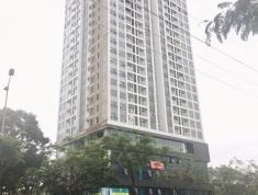 Cần bán cắt lỗ căn hộ CC cao cấp The Sun Mễ Trì giá 2,736 tỷ