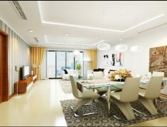 BQL cho thuê căn hộ KĐT Times City - Park Hill - Park Premium Giá rẻ