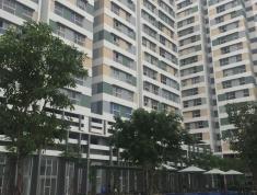 Cho thuê căn hộ Citihome Q.2 2PN, 2WC giá tốt nhất