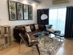 Cho thuê chung cư Parkland, Số 1 Võ Trường Toản,Xa lộ Hà Nội, Q2. 115m
