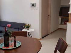 Cho thuê chung cư Newcity. đường Mai chí thọ, 65m,2PN, NTĐĐủ, bao phí