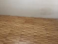 Cho thuê nhà đường 18, Nguyễn Duy Trinh, Q2. 5PN,đường 10m. 13tr/tháng