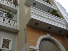 Cho thuê nhà 5PN mặt tiền đường 23,Nguyễn Duy Trinh, Q2. 35tr, dt 300m