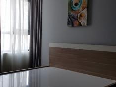 Cho thuê căn hộ Quốc Cường Decapella,Đường Lương Định Của,Q2. 2PN.15tr. full nội thất. Bao phí