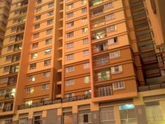 Cho thuê căn hộ Petroland Quận 2, 3 Phòng, 105m. 8.5tr/th