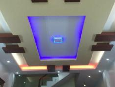 Cần bán gấp căn HXT 68 Út Tịch, 4.5x20m nhà mới đẹp 1 hầm, 3 lầu, thang máy, giá 14.7 tỷ