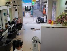 Hot Quá! Nhà Phố Kim Giang- Hoàng Mai, Kinh Doanh Đỉnh, Ô Tô Tránh, 59m2 x 4 Tầng, Chỉ 6.95 Tỷ.LH