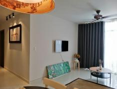 Bán rẻ căn hộ cao cấp Grand Riverside 2 phòng ngủ 86.9 m2 tầng cao view đẹp Q1 TP.HCM 4.75 tỷ