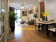 Cho thuê căn hộ 03PN, nội thất cao cấp cho thuê giá 21 tr/th, zalo, viber, hoặc gọi: 0982591304