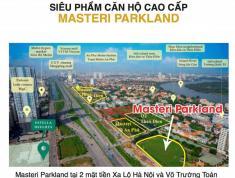 F1 nhận booking đợt 1 căn hộ view sông Sài Gòn - PKD: 0813633885