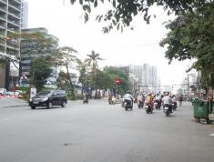 Chinh chu ban nha mat pho Minh Khai quan Hai Ba Trung Ha Noi, dien tich 52m2 mat tien 5m 14 ty