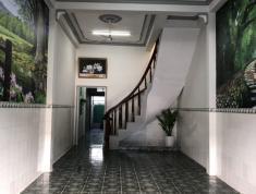 Chính chủ cần bán nhà ngay trung tâm chợ Rach Gòi, Thị trấn Rạch Gòi, Huyện Châu Thành A, Hậu Giang