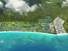Dự án Shop Grandworld Phú Quốc , đầu tư 1 vốn 4 lời, cơ hội đầu tư tuyệt