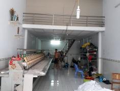 Chính chủ cần bán 2 căn nhà phường Bình Hưng Hòa, Quận Bình Tân, Tp. Hồ Chí Minh
