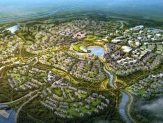 Chỉ Cần 770tr Sở hữu Đất nền Mặt tiền QL 56, BR- VT, ngay xã Hòa Long đất thổ cư 100%, SHR