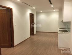 Cho Thuê Căn 3 phòng ngủ sáng  Park Hill, Times CIty, Diện tích 110m2, xem nhà: 0982591304