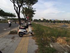 Hot-HOt-Hot đất nền trung tâm tp Đà Nẵng