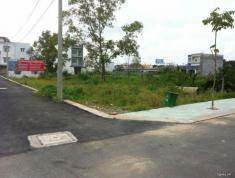 Đất nền Củ Chi,600tr/nền đường Nguyễn Văn Khạ,cam kết sinh lới 15%/năm