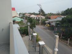 Cần bán căn nhà gần KCN Cầu Tràm và chợ Cầu Tràm,đường Đinh Đức Thiện,5x16m