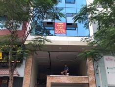 Bán nhà mặt phố Kim Ngưu, 148m2, 4 tầng, nhà lô góc 2 mặt tiền, giá 23.5 tỷ.