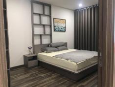 Cho thuê căn hộ Hà Đô centrosa quận 10 giá tốt Home7ngay