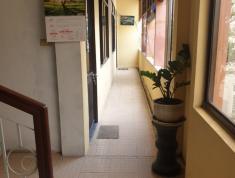 Cho Thuê Căn Hộ Mini 55m2 Đường 85/1 Nguyễn Phi Khanh , Quận 1, TP. Hồ Chí Minh
